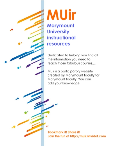 muir.flyer.png